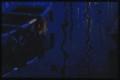 Ateak - Puertas. 1991.