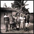 Rwanda. 1992.