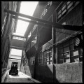 Leaxpi Industri Paisaiak. 1991.