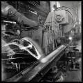 Leaxpi Industri Paisaiak. 1992.