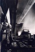 © Imprenta Industrial S.A.